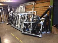 Aluminum windows for sale