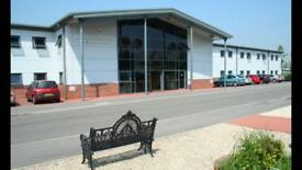 Serviced Office Space To Let (Stockton on Tees)