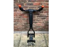 Land Rover Discovery 2/3/4 or Range Rover Sport Bicycle Carrier Genuine