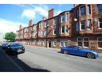 2 bedroom flat in Craigie Avenue, Ayr, South Ayrshire, KA8