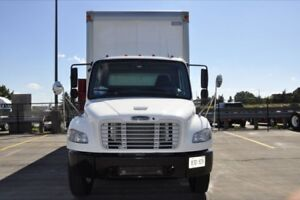 2004 FREIGHTLINER M2106 Other