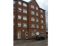 Manor Road, Gloucester House, Luton, Beds, LU1 3HN
