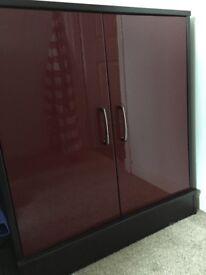 Ikea sideboard or storage