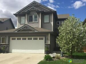 $508,900 - 2 Storey for sale in Stony Plain