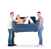 Kijiji furniture deliveries! (Lowest prices citywide!!!!!!!!)