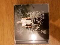 Nas CD album