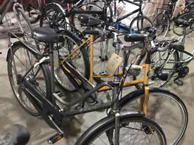Dutch bikes cheap Dutch bikes genuine Dutch bikes for sale with 30 days warranty
