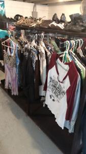 Vêtements pour tous