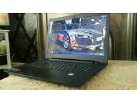 Lenovo ideapad Like new 4gb Ram 500gb Hdd Ultra slim design Hdmi 3-4hr battery