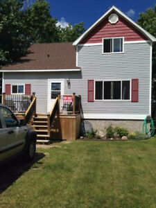 House for sale in HALBRITE