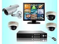 cctv cameras full systms wd app fr phone