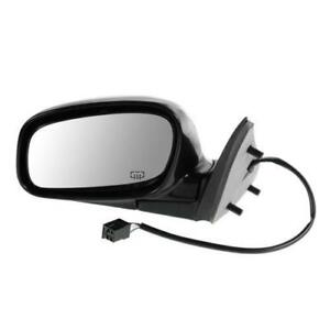 MIRROR FOR ALL MAKES AND MODELS 5% CASHBACK & PRICE MATCH