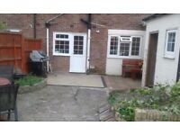 3 bedroom house in Brentwood exchange for Bournemouth