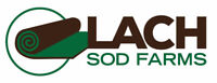 Office Manager - Lach Sod Farms
