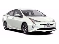 FIRST WEEK FREE- PCO CAR RENTALS, UBER READY CARS FROM £100/WEEK, TOYOTA PRIUS, PRIVATE HIRE
