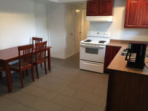 North Burnaby 2-bedroom for rent