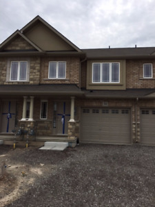 House for rent in Hamilton