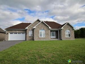 $484,900 - Bungalow for sale in Long Sault