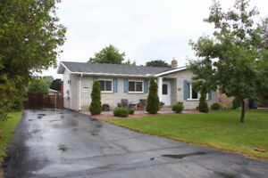 Just Listed - Immaculate East End Home