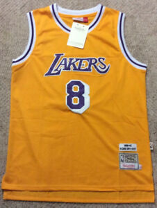 Brand New Basketball Jerseys For Trade!