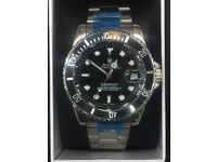 Mens ROLEX Watches new and automatic