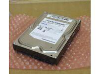 """Samsung HD103UJ HDD 3.5"""" SATA 1TB"""