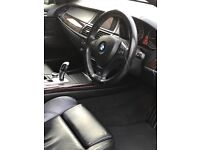 BMW X5 MSport FOR SALE - immaculate condition. Full Leather interior . Lots of extras.