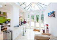 ABSOLUTE MUST SEE!!! - BEAUTIFUL 1 BEDROOM FLAT IN BALHAM - £1,250!!!