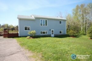 Antigonish - Completely renovated, 4 bed/2 bath