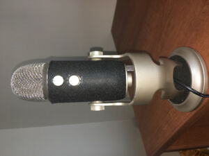 MIC in mint condition