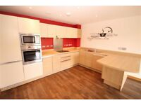 MAGNIFICENT 2 BED APARTMENT - UXBRIDGE - MODERN AND LOADS SPENT ON RENOVATION THROUGHOUT
