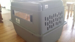 Petmate Sky Kennel Large