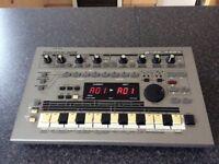 Roland mc303 grove box for sale.