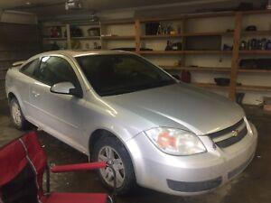 2006 Chevy colbalt