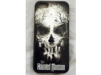 iPhone SE/5 case