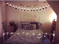 Princess bed!