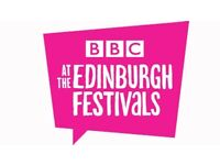 Event Supervisor Required for BBC at the Fringe Bar