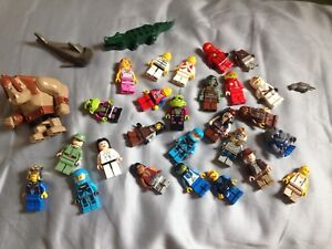 For Trade for lego Star Wars