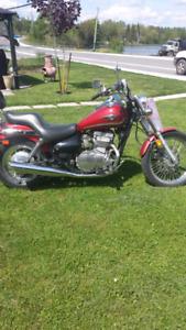 2004 Kawasaki
