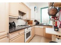 AMAZING 2 DOUBLE BEDROOM FLAT IN KILBURN MINUTES TO THE STATION - AVAILABLE NOW £1625PCM