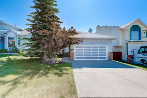 Hot new listing on the market! 254 HAWKVILLE CL NW