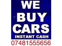 07481555656 CARS VANS JEEP WANTED CASH TODAY BUY SELL MY SCRAP TOP CASH CALL ANY TIME PAY CASHIER