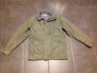 Ski jacket (medium)