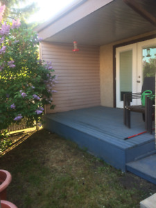 REDUCED!! $350 Off 1st Months Rent -3 Bedroom Townhouse