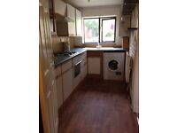 Self Contained One Bedroom Annex flat available for letting