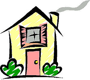 Looking for a 1-2 bedroom long term rental (max.$1200 inclusive)