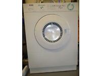 3 kg Mini - Creda Reversair Tumble Dryer