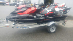 Only 30 hours! RXP 260 Seadoo
