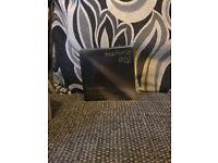 Ck euphoria gold limited edition
