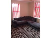 FOUR BEDROOM HOUSE SHARE IN WHALLEY RANGE M16